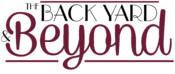 backyard beyond logo