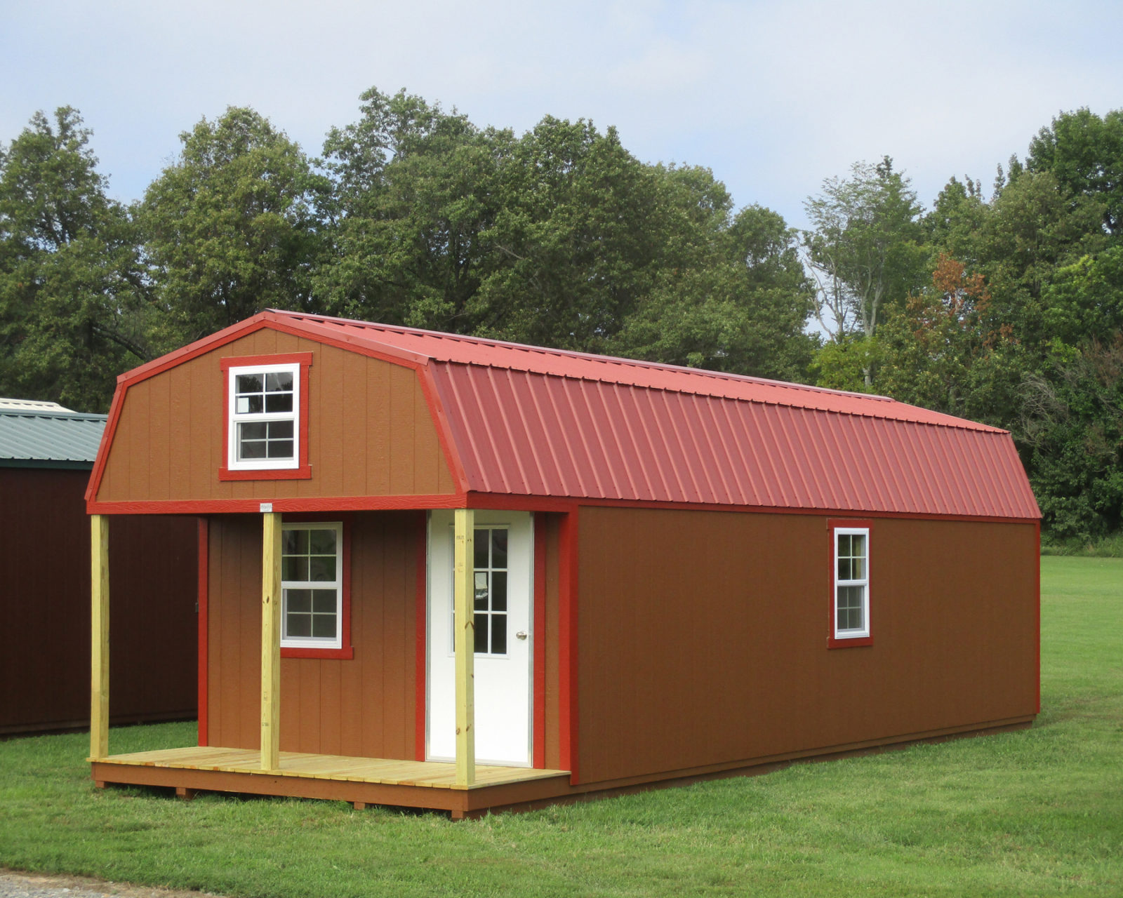 doniphan missouri cabins