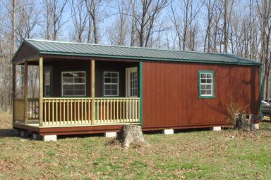 portable cabin 2