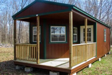 portable cabin 3
