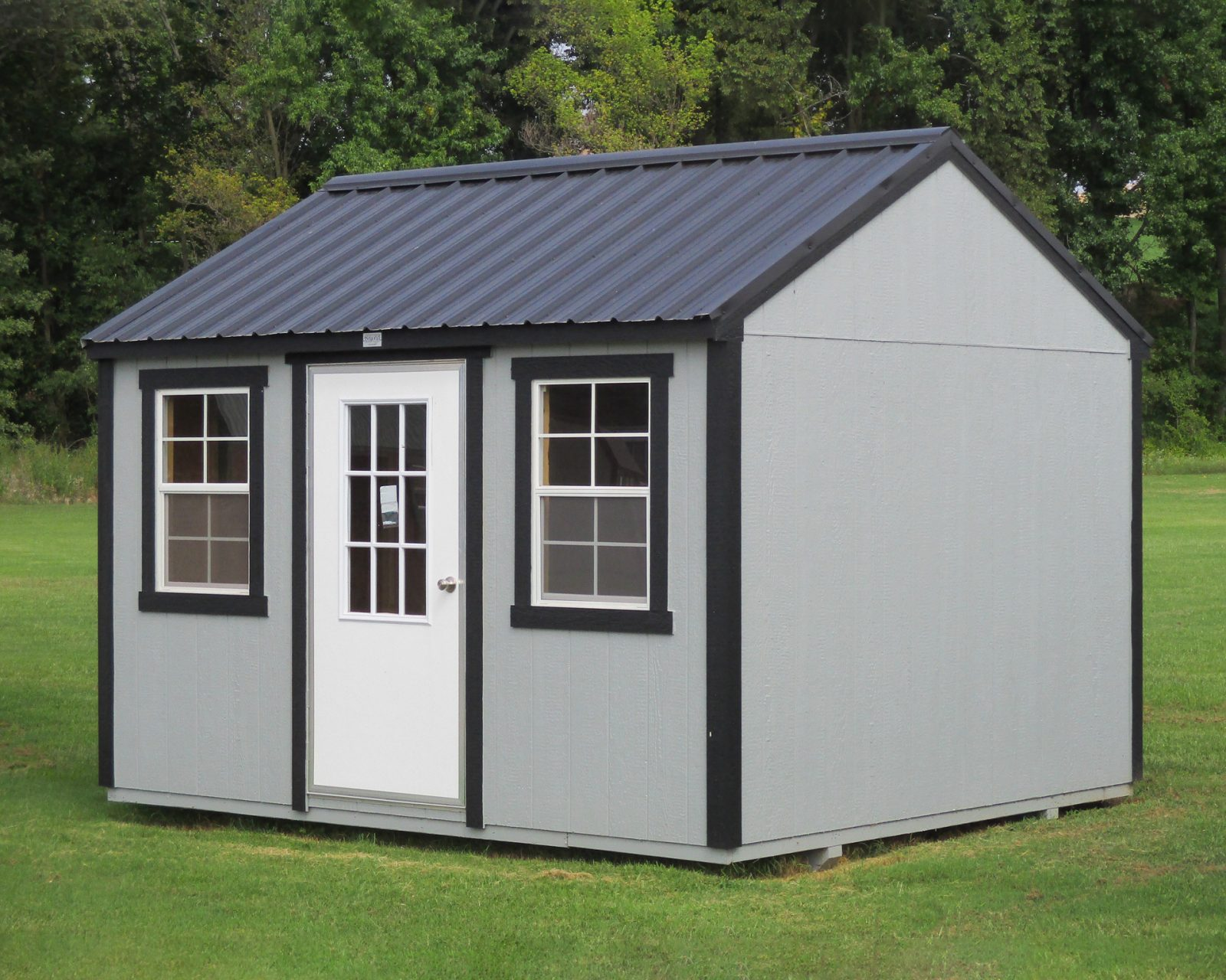storage sheds in doniphan missouri