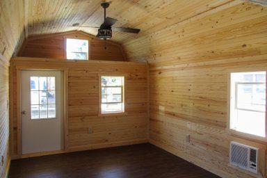 prefab cottages 10