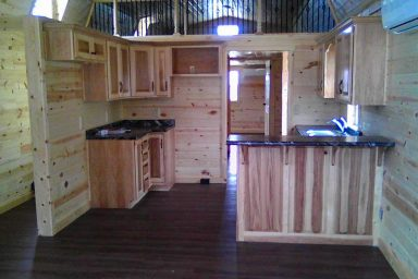 prefab cottages 12