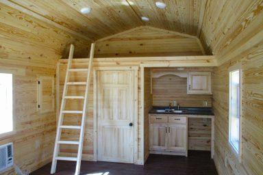 prefab cottages 17