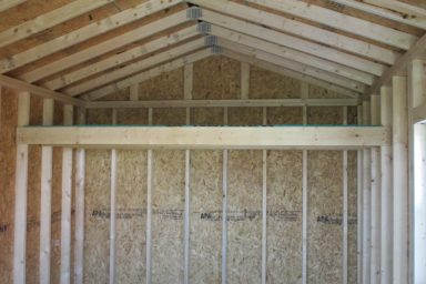 shed options 6