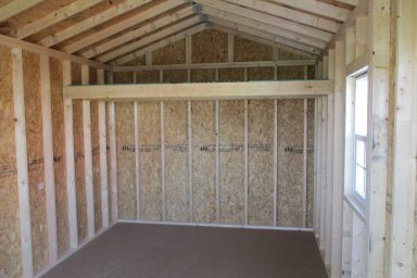 shed options 7