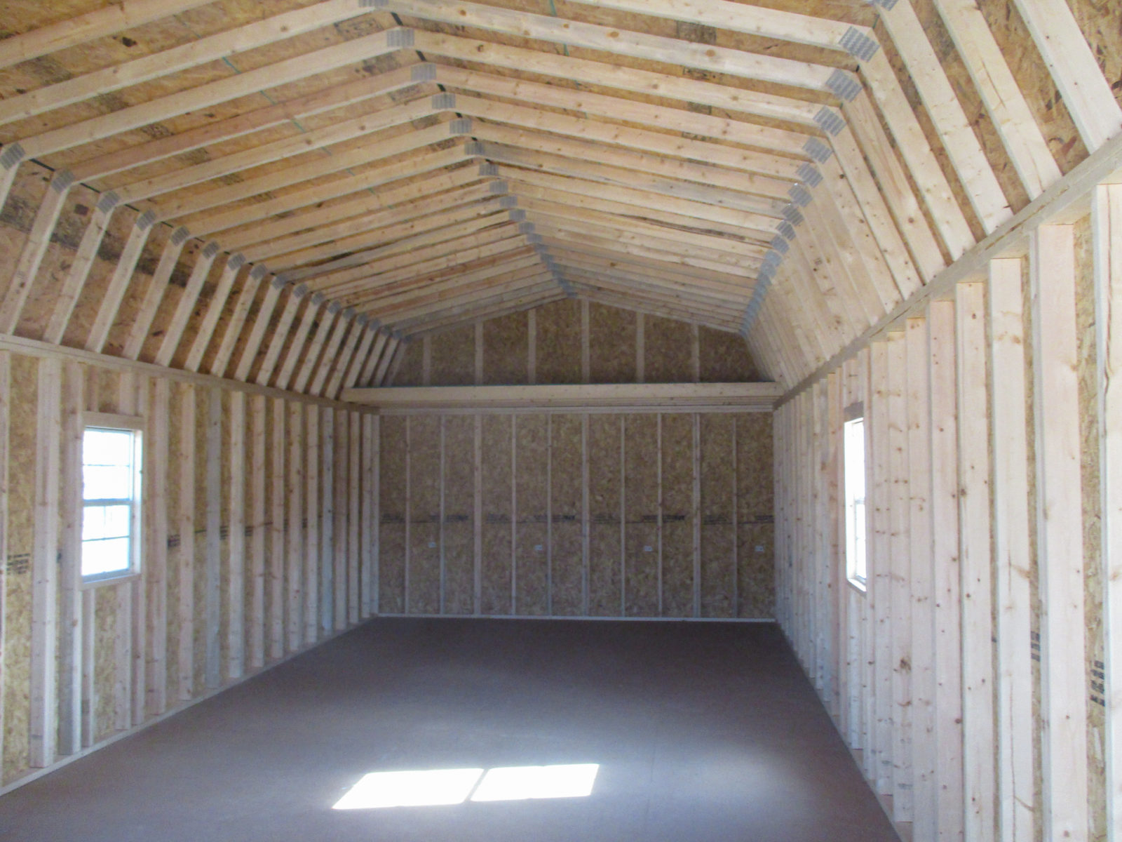 cabins for sale 18