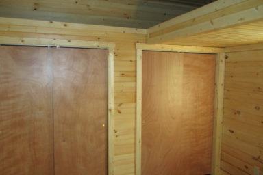 missouri cabins 4