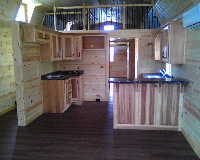missouri cabins 12