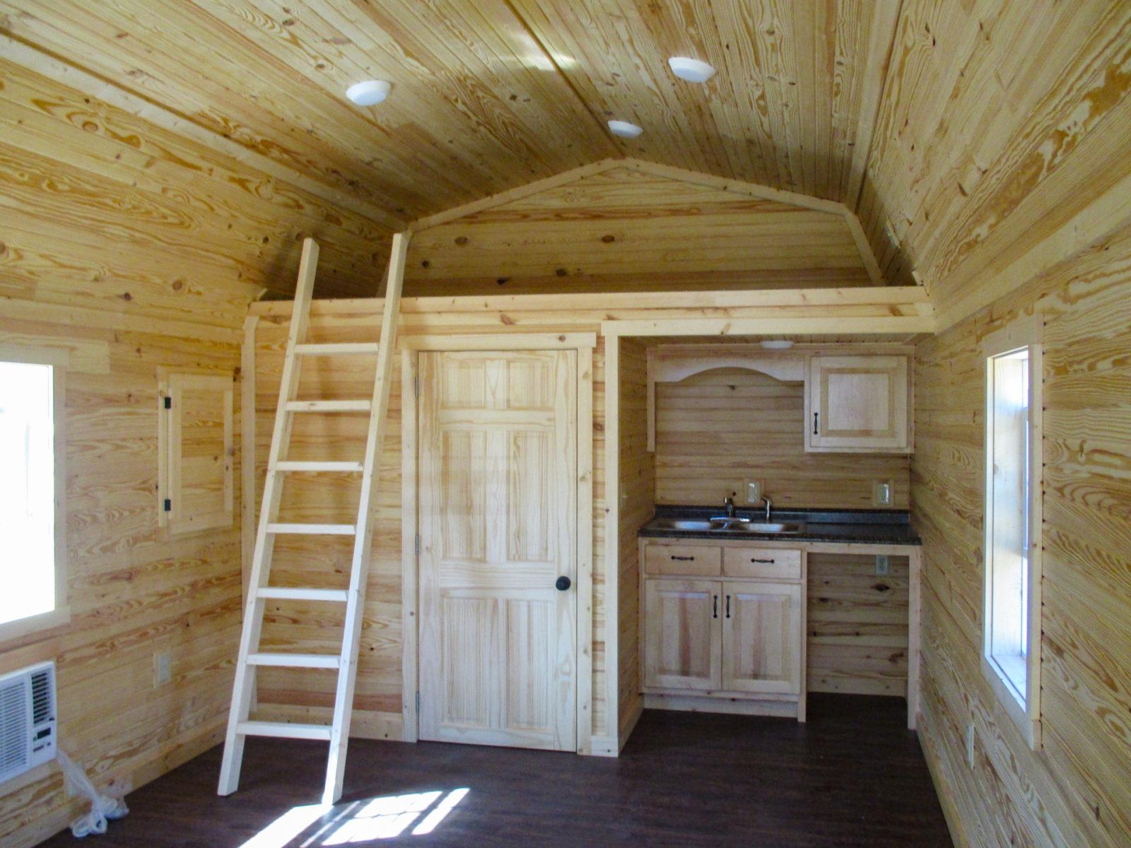 missouri cabins 17