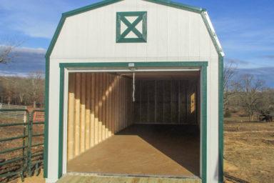 barn garage 3