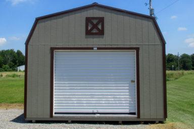 barn garage 4