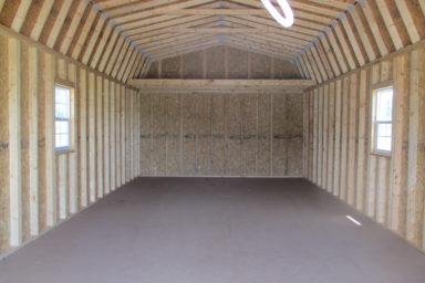 barn garage 5