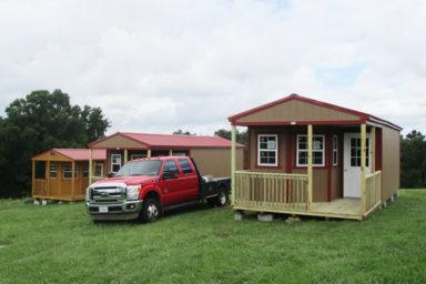 portable cabin 5